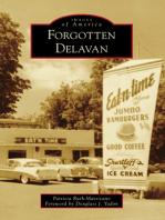 Forgotten Delavan