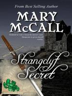 Strangclyf Secret