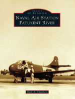 Naval Air Station Patuxent River