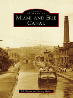 Miami and Erie Canal