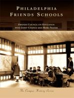 Philadelphia Friends Schools