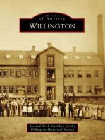 Willington