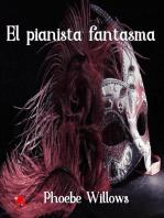 El pianista fantasma