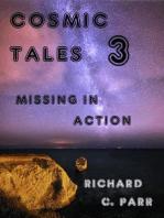 Cosmic Tales 3