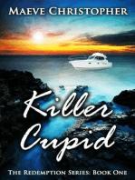 Killer Cupid