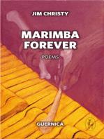 Marimba Forever