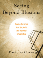 Seeing Beyond Illusions
