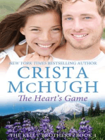 The Heart's Game