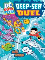 Deep-sea Duel