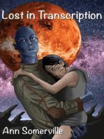 Lost in Transcription