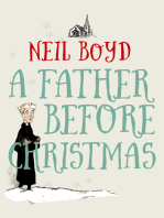 A Father Before Christmas