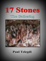17 Stones