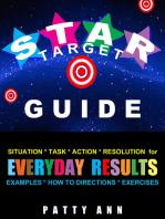 Star Target Guide
