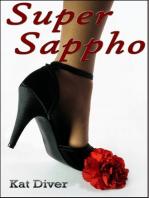Super Sappho