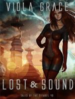 Lost & Sound
