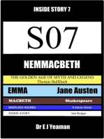 Nemmacbeth (Inside Story 7)