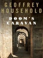 Doom's Caravan