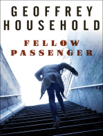 Fellow Passenger