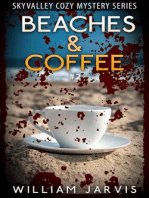 Beaches & Coffee #2