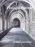 Evangile Pratique
