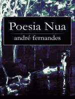Poesia Nua