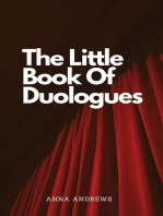 The Little Book of Duologues