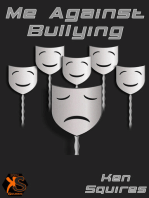 Me Against Bullying
