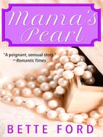 Mama's Pearl