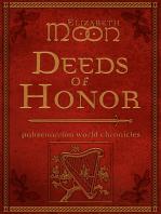 Deeds of Honor: Paksenarrion World Chronicles
