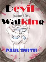 Devil Walking (Harlem's Deck 12)
