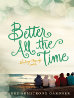 Better All the Time