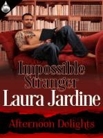 Impossible Stranger