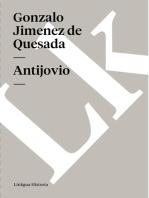 Antijovio