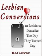 Lesbian Conversions