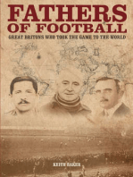 Fathers of Football