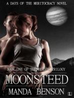 Moonsteed