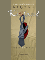 Ki$land