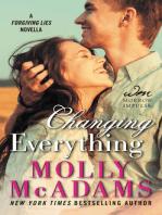 Changing Everything