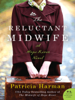 The Reluctant Midwife