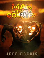 Man Without a Country