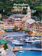 Portofino and the Riviera