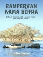 Campervan Kama Sutra