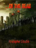 ...Of The Dead