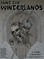 Hunt the Winterlands