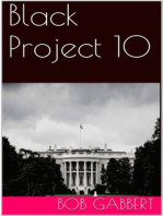 Black Project 10