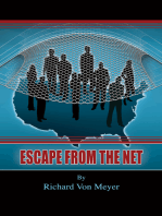 Escape From The Net