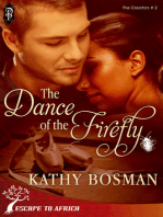 The Dance of the Firefly