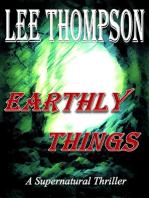 Earthly Things