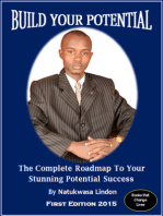 Build Your Potential