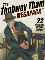 The Thubway Tham MEGAPACK ®